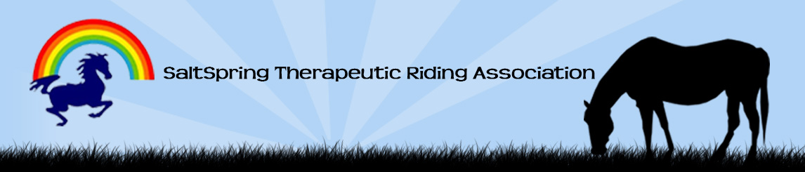therapeutic riding,sstra,salt spring island horse,salt spring island horseback,salt spring island horse back,salt spring island equestrian,island,salt spring island stables,lessons,salt spring island bc,trail,salt spring island rides