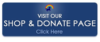 SaltSpring Therapeutic Riding Association - Shop now!